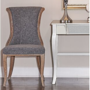 Pardee Side Chair (Set of 2)