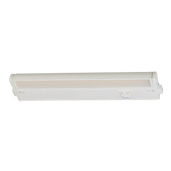 Countermax Basic Led 12 Under Cabinet Bar Light