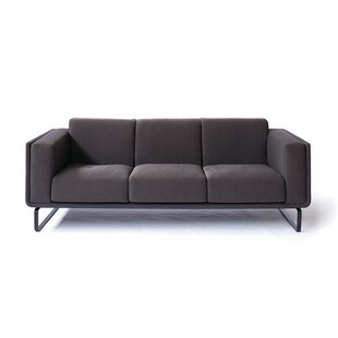 Shop Typhon Sofa by Orren Ellis