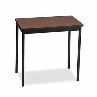 Reviews Barricks Utility Training Table By BARRICKS MANUFACTURING CO