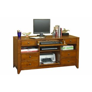 Chester Computer Desk by Alcott Hill 2019 Online