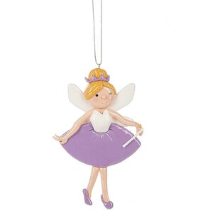 Angel Christmas Ornaments You Ll Love In 2019 Wayfair