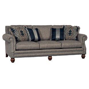 Chelsea Home Furniture Swampscott Sofa
