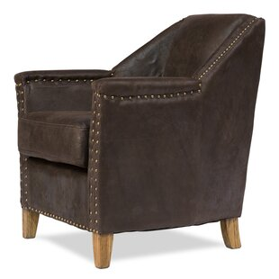 Granville Club Chair