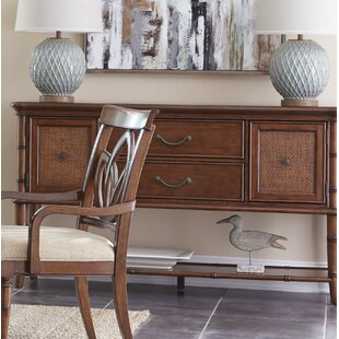 Isle of Palms Sideboard
