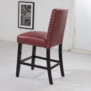 Bellasario Collection Luxury 29