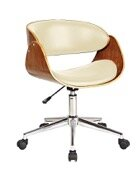 Langley Street Hailey Desk Chair