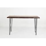 https://secure.img1-fg.wfcdn.com/im/41325030/resize-h160-w160%5Ecompr-r70/7076/70768834/lolotoe-console-table.jpg