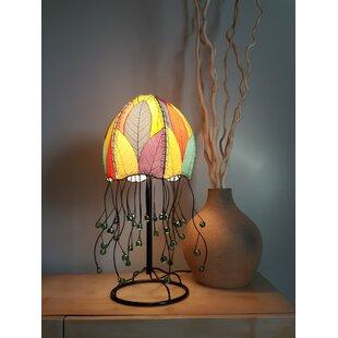Eangee Home Design Jellyfish 24