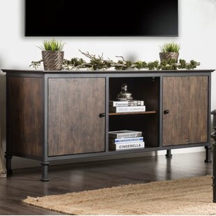 Senne TV Stand for TVs up to 60