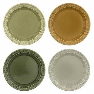 Portmeirion Soho Dinner Plate 27.5cm