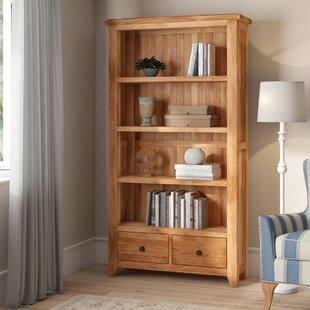 180cm Bookcase By Brambly Cottage
