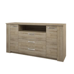Attleborough Sideboard by Brayden Studio