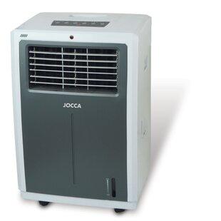 Bio Air Cooler Humidifier by Jocca