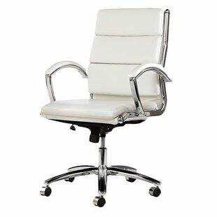 Latitude Run Virginia Office Chair