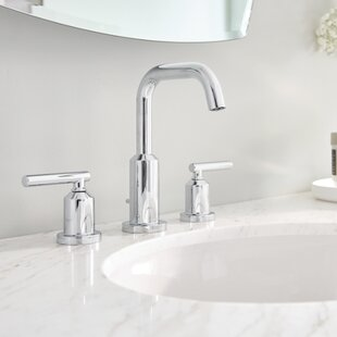 Bathroom Faucets You\'ll Love | Wayfair