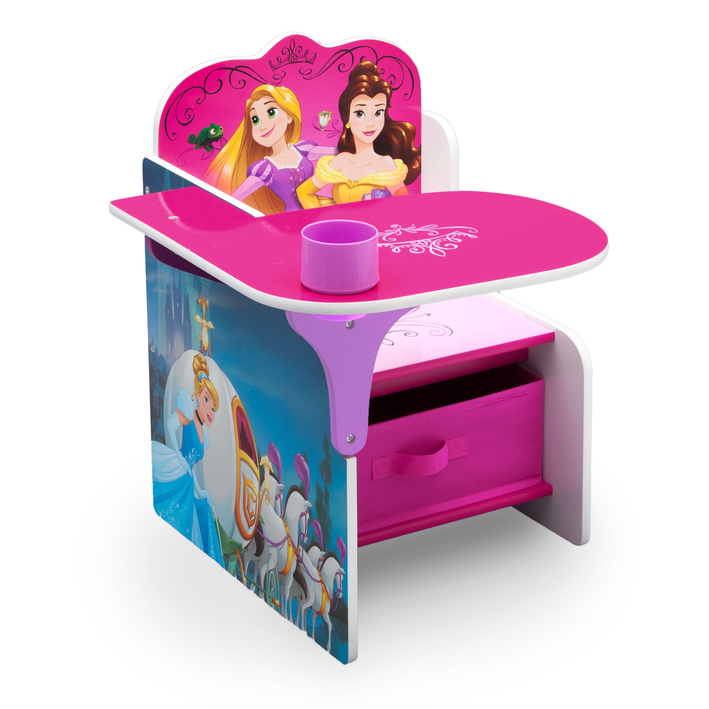 Marvelous Disney Princess Kids Chair Dailytribune Chair Design For Home Dailytribuneorg