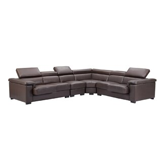 Wyche Modern Sectional