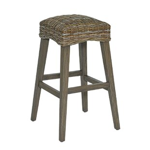 Affordable Price Galeana 30 Bar Stool by Highland Dunes Reviews (2019) & Buyer's Guide