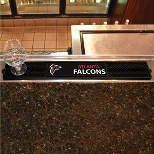 NFL - Houston Texans Drink Mat
