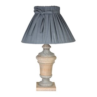 Big Save Patina Vie South of France 15.75 Table Lamp By Patina Vie