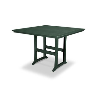 Looking for Nautical Plastic Bar Table Great deals