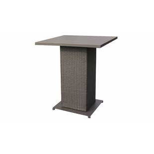 Places to buy  Stratford Bar Table Good price