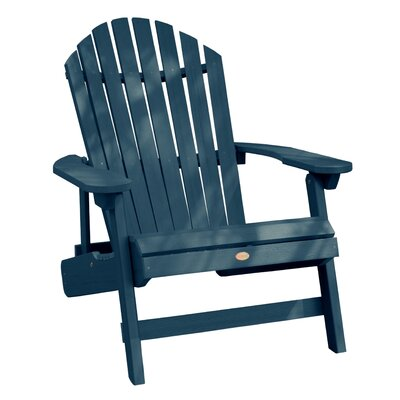 Super Sol 72 Outdoor Anette Plastic Folding Adirondack Chair Color Pdpeps Interior Chair Design Pdpepsorg