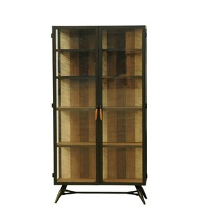 Scarlett Armoire by Foundry Select