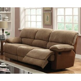 Swartwood Motion Reclining Sofa