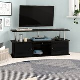 Edwin TV Stand for TVs up to 48 by Zipcode Design™