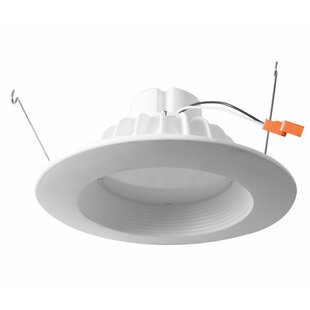 SELS - Smart Era Lighting Systems LED Recessed Light Kit