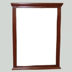 Reviews Newport Bathroom Vanity Mirror By Empire Industries