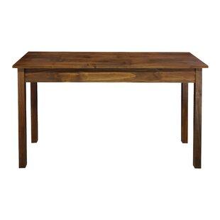 Shiloh Console Table
