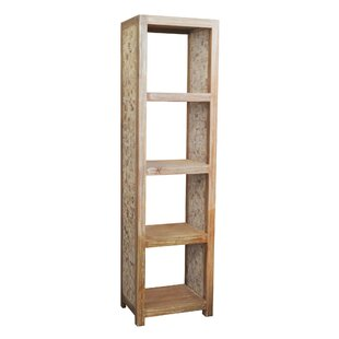 Copeland Cube Bookcase