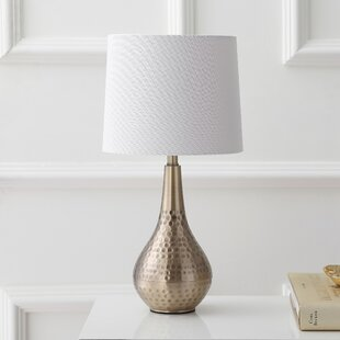 Cotta 18.5 Table Lamp by George Oliver Cheap