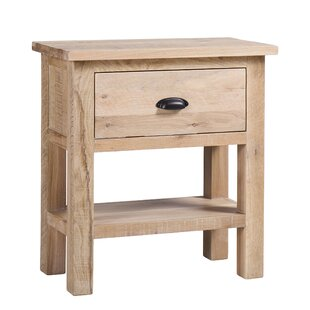 Arla Console Table By August Grove