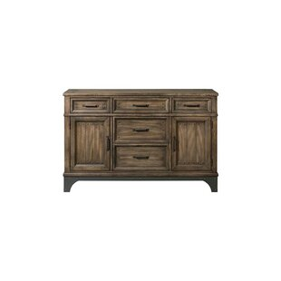 Potter Sideboard Williston Forge