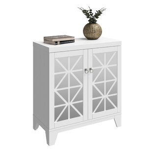 Gerde Accent Cabinet by House of Hampton