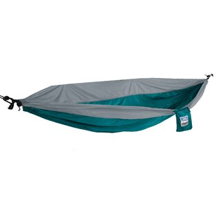 Equip Travel Double Camping Hammock
