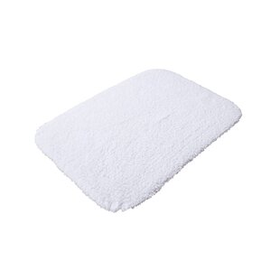 Goodson Luxury Cotton Bath Rugs