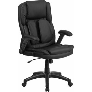 Mccrea Executive Chair