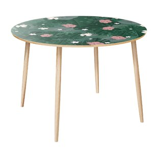 Marbleton Dining Table