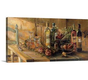 Apple Valley Dining Table | Wayfair