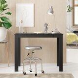 Genthner Desk by Zipcode Design
