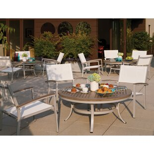 Hillard 2 Piece Teak Seating Group by Sol 72 Outdoor
