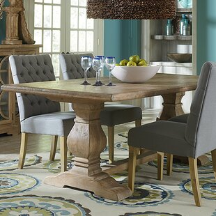 Pengrove Dining Table