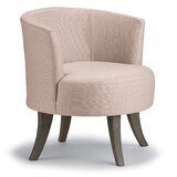 Phenomenal Pink Swivel Accent Chairs Youll Love In 2019 Wayfair Dailytribune Chair Design For Home Dailytribuneorg