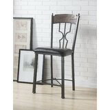 Dunleavy 24 Counter Stool (Set of 2) by Darby Home Co