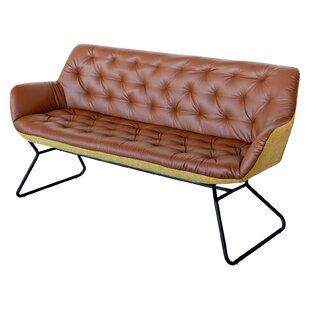 Nowak Sofa By Mercury Row